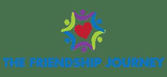 the-friendship-journey-logo